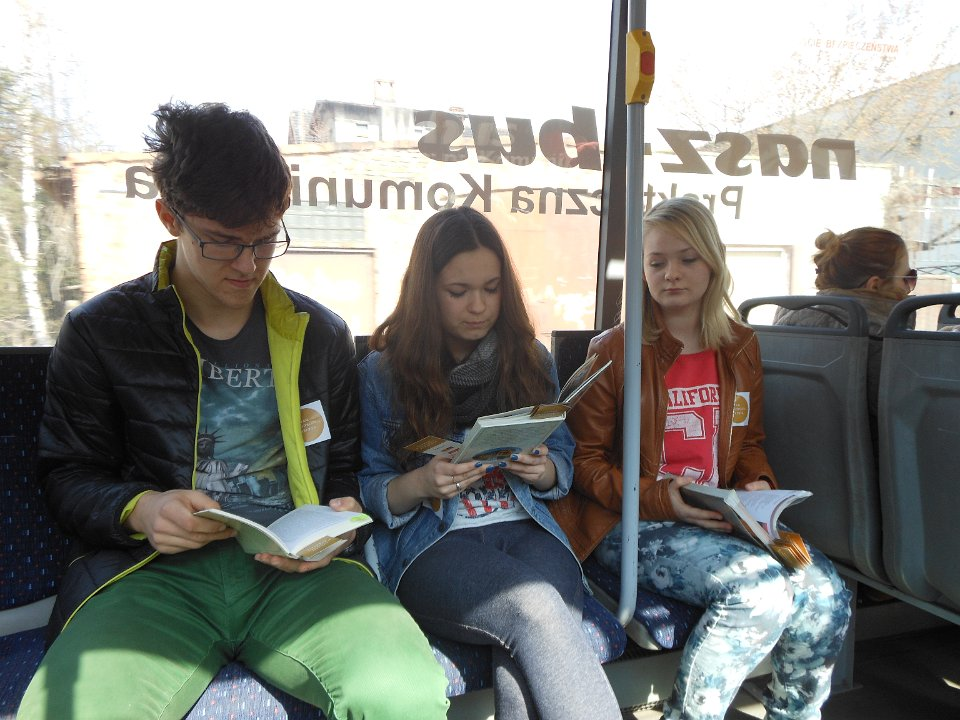 czytam-herberta
