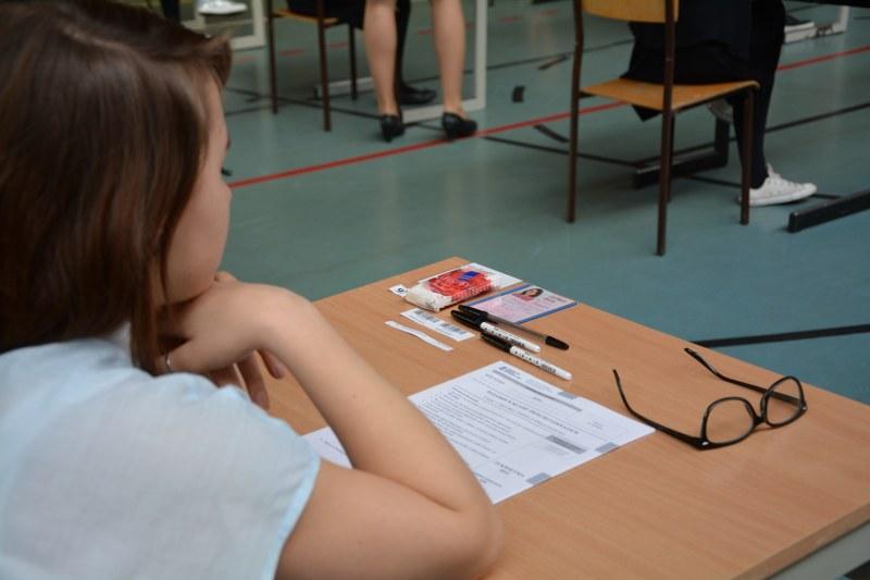 Egzamin 2015 23