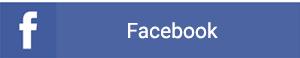 Profil szkoły w portalu Facebook
