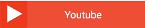 Profil szkoły w portalu Youtube
