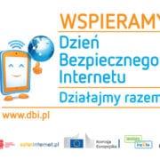 Wspieramy DBI'2021